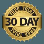 30DayTrial