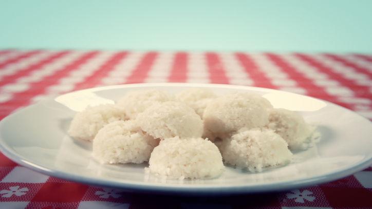coconut-donut-holes